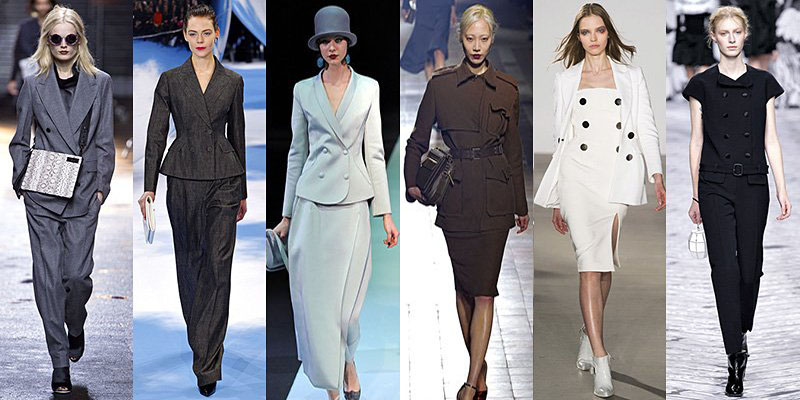fashionable-womens-business-attire-trends-for-fall-winter