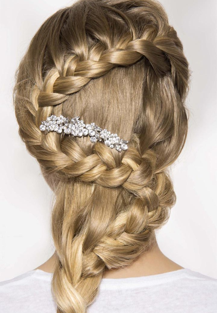 christmas-hairstyles-for-long-hair-2016