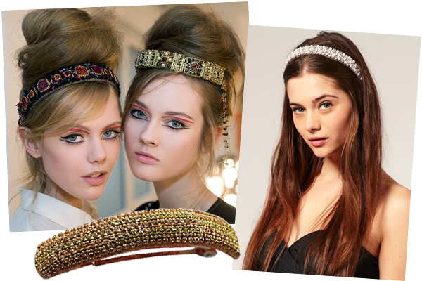 new-years-eve-hairstyles-rhinestones