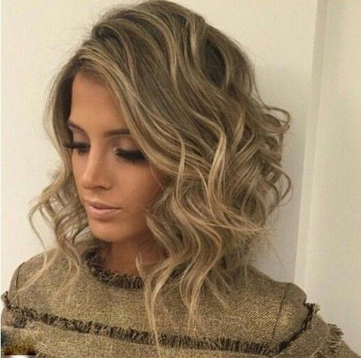 18-super-cute-ways-to-curl-your-bob-16