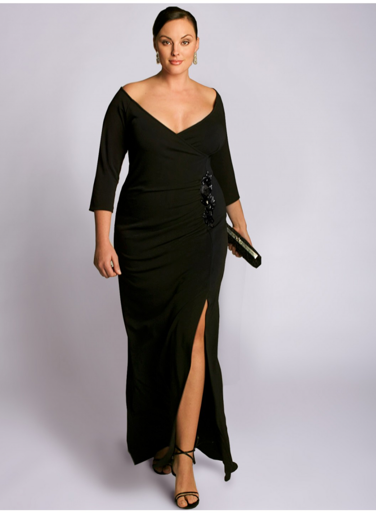 dresses-for-a-wedding-guest-for-plus-size-7-768x1047