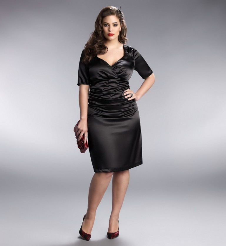 siren_satin_dress_black-768x836