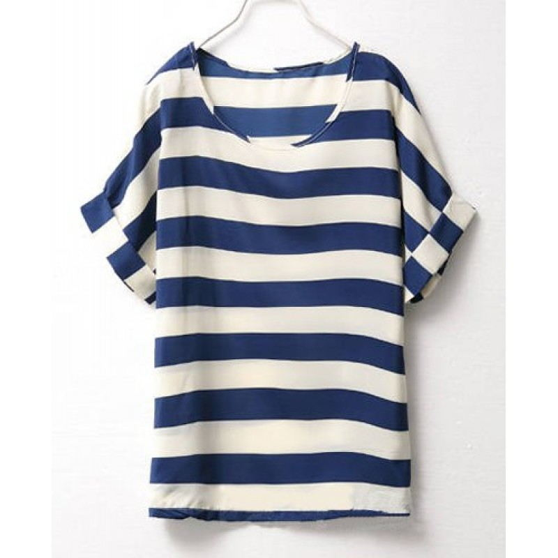womens-dolman-sleeve-striped-blouse-women-tops-800x800