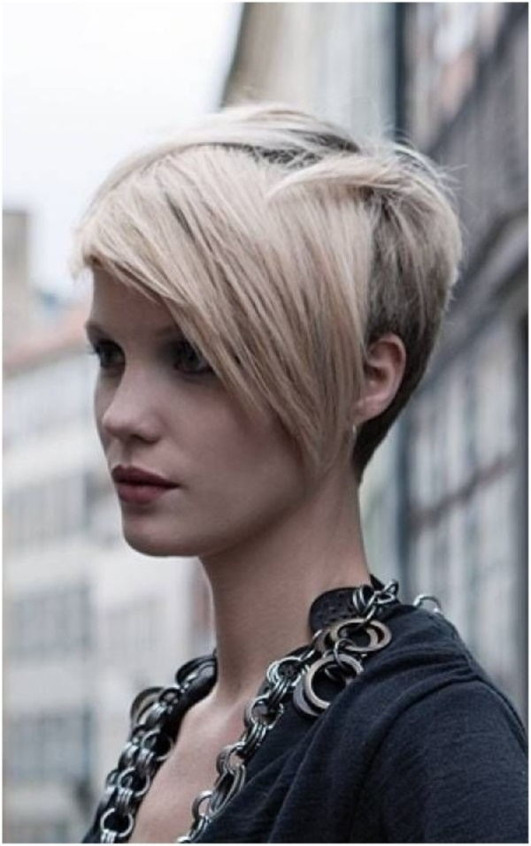 cute-long-and-short-blonde-hairstyles-1